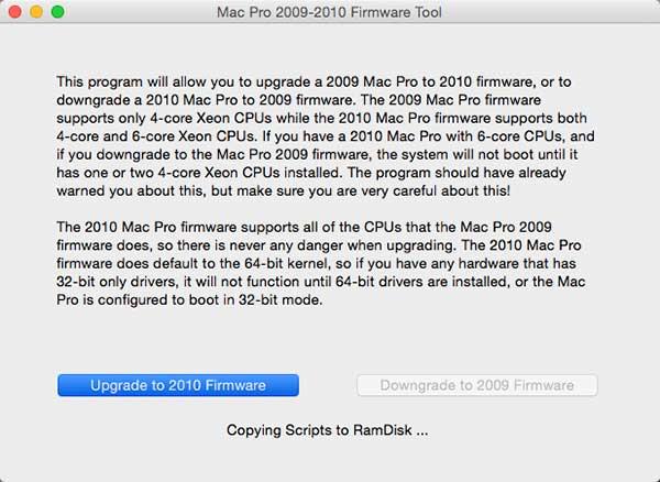 Mac-Pro-2009-2010-Firmware-Tool