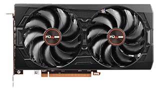 RX5500XT_Pulse_4GBGDDR6_3DP_HDMI_C01