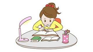 DTPオペレーターのための資格取得勉強法